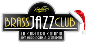 Brass Jazz Club – La Cartiera Catania