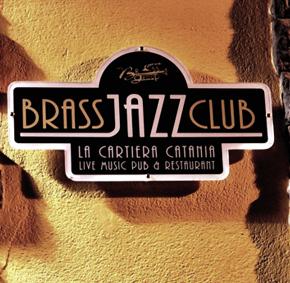 Lettera aperta di Renato Lombardo chiude il Brass Jazz Club - La Cartiera